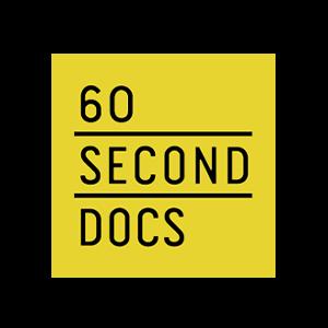 60 Sec Docs